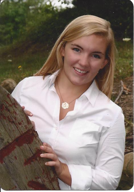 ba73febded7 Kaitlyn. Kaitlyn Hoag – 4th Year Elf