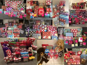 Santa Hat Society Gift Photos 2016_Page_2