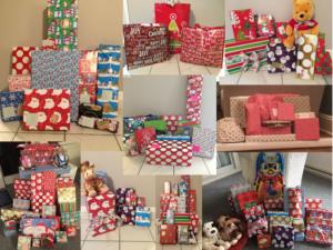 Santa Hat Society Gift Photos 2016_Page_3