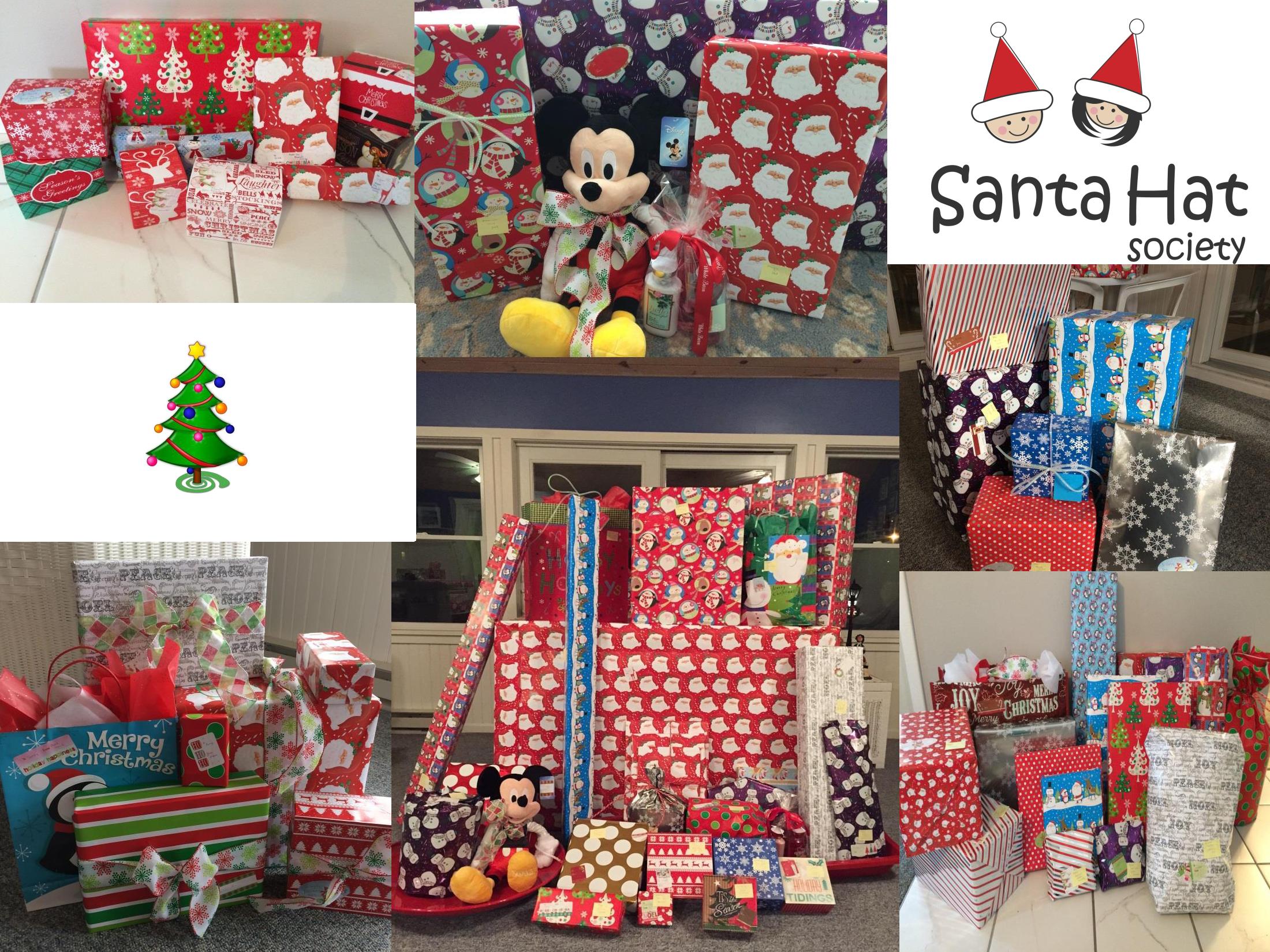 d8917fc426b Santa Hat Society Gift Photos 2016 Page 3 Santa Hat Society Gift Photos  2016 Page 4 rev1