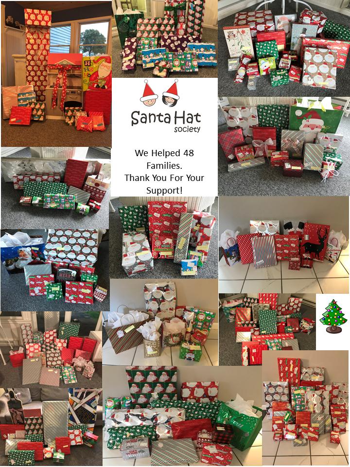 090314e3bcf ... Santa Hat Society Gift Photos 2018 Page 1