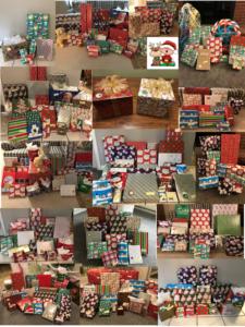 Santa Hat Society Gift Photos 2018_Page_2