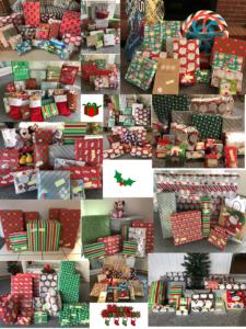 Santa Hat Society Gift Photos 2018_Page_3