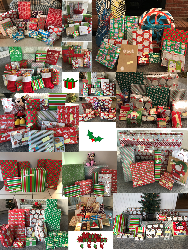 921ced2e5e9 Santa Hat Society Gift Photos 2018 Page 3 ...