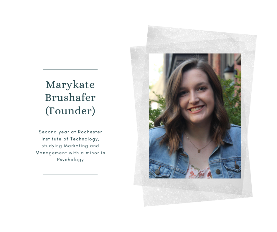 marykate (2)
